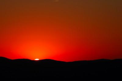Gile Sunrise_2006-10-14_34