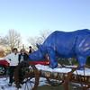 Chattanooga Rhino 1