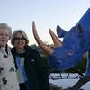 Chattanooga Rhino 2