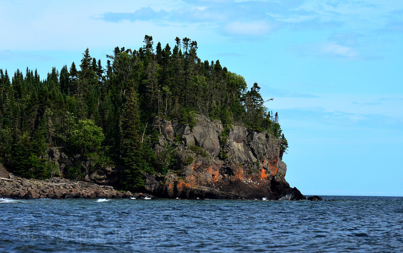 Rossport Islands Photography,