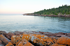 Lake Superior, Gitche-Gumee, 232