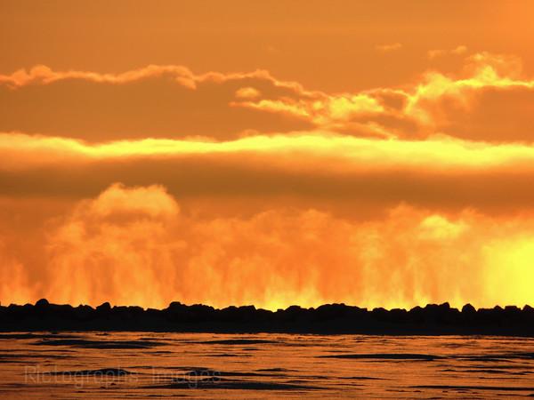 Golden Lights Photography