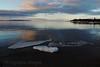 Ric Evoy; Rictographs Images; Lake Superior Photography