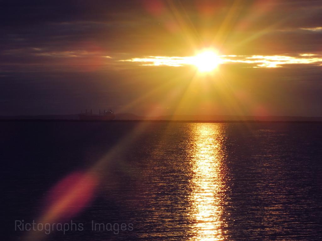 Good Morning, Shining Star