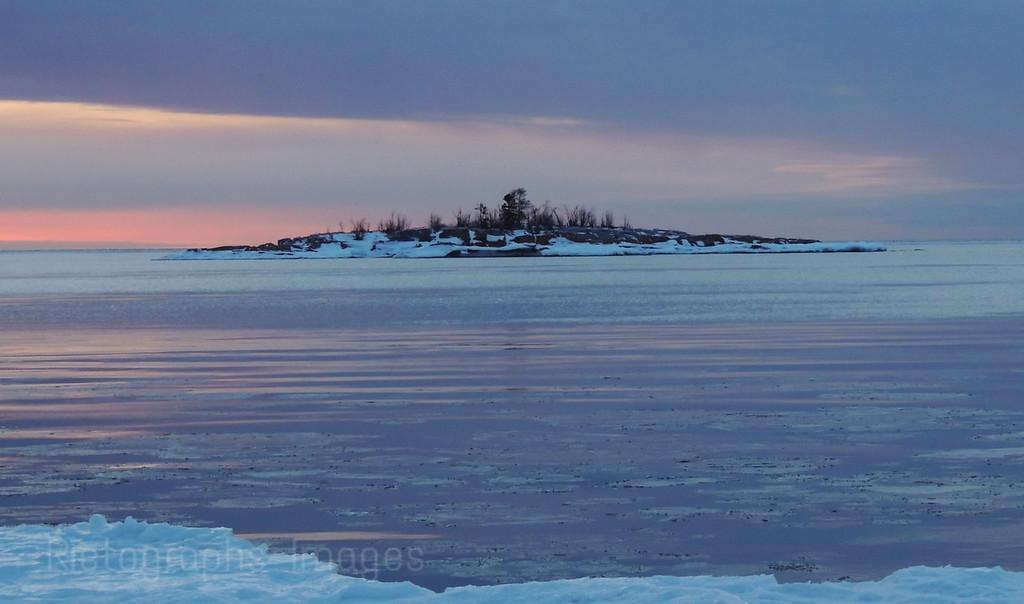 Gitche-Gumee; LakeSuperior; Photography