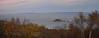 Gull Isle, Terrace Bay, Ontario, Canada