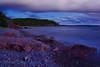 Rocky Shore, Lake Superior, Ric Evoy, Rictographs Images