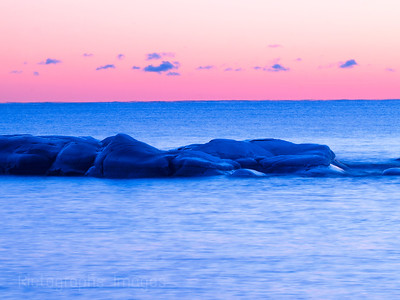 BlueWater, ClearWater, CleanWater, FreshWater, Lake Superior