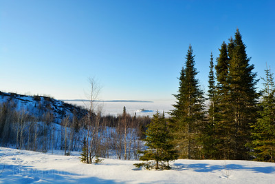 Lake Superior,567