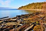 May 2017, Lake Superior Landscape, 80 (177)