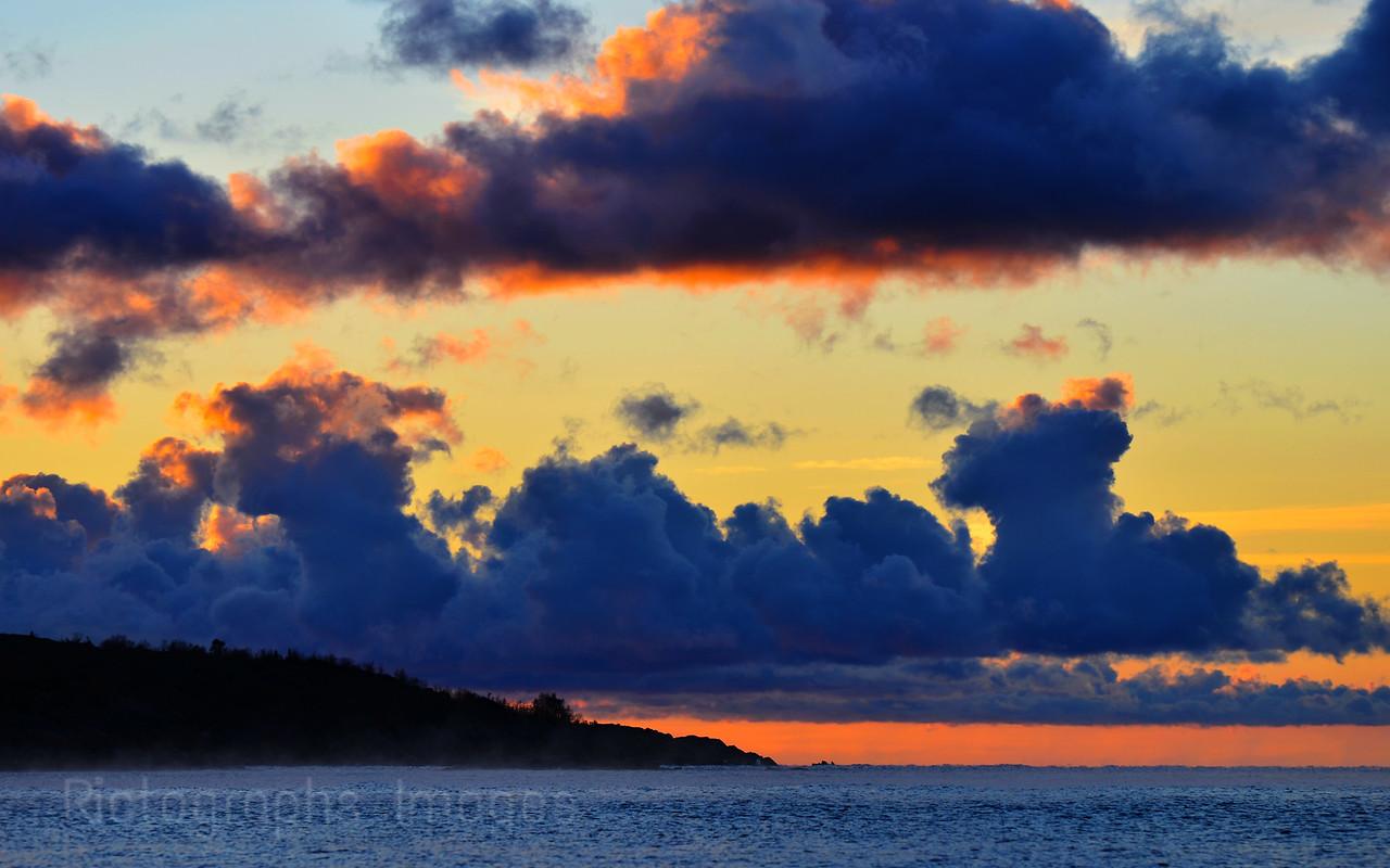 Lake Superior Landscape Photography