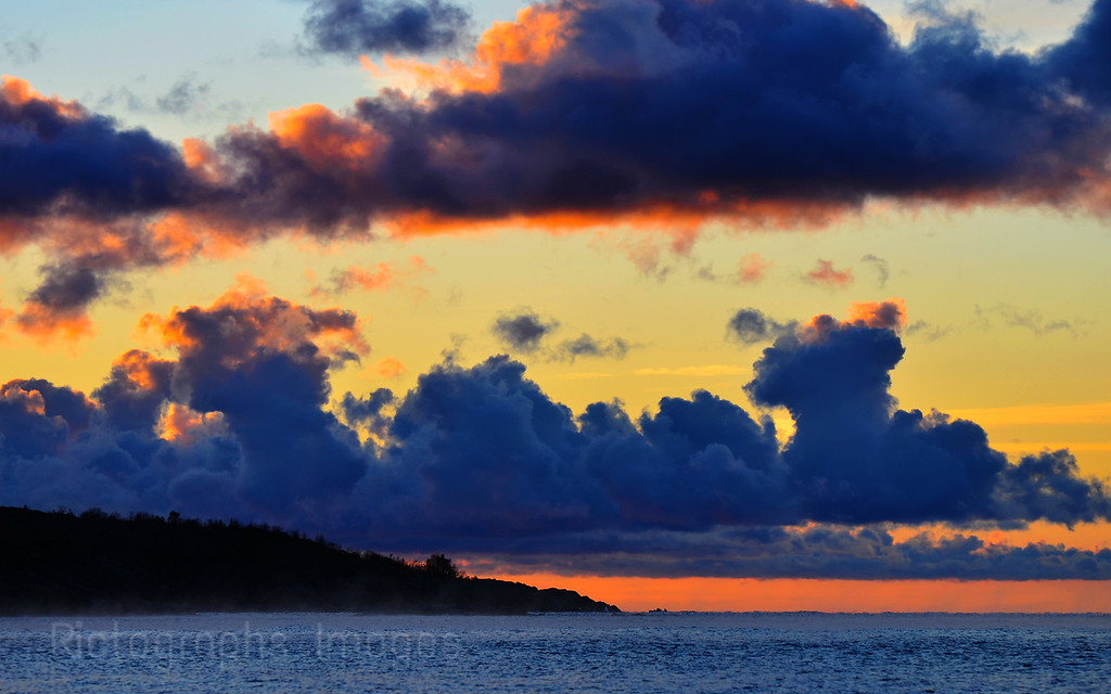 Lake Superior Landscape Photography