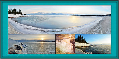 LakeSuperior Landscapes  Art