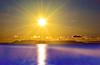 Giant Sun Rise, 116