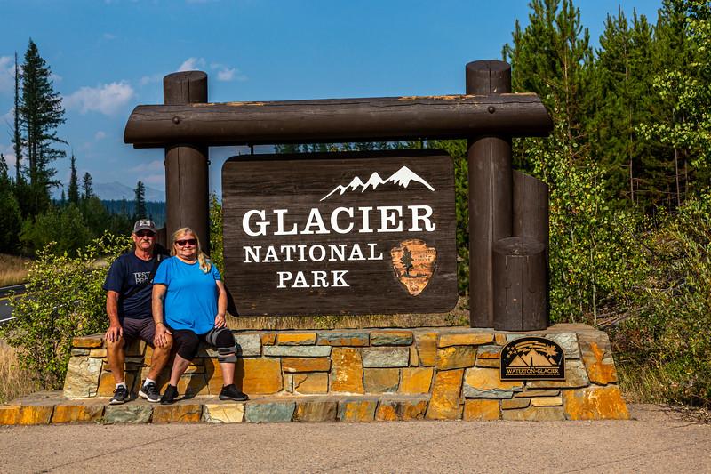 Jeff:Betty Glacier National Park 8-25-2020_V9A8742