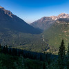 Going to the Sun Road Glacier National Park 8-26-2020_V9A8773