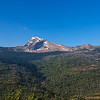 Heaven's Peak Glacier National Park 8-26-2020_V9A8766