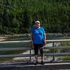 Betty-Glacier National Park 8-25-2020_V9A8739