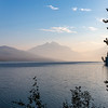 Lake McDonald Glacier National Park 8-25-2020_V9A8744
