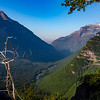 Going to the Sun Road Glacier National Park 8-26-2020_V9A8771