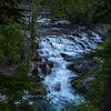 McDonald Falls Glacier National Park 8-26-2020_V9A8749