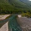 North Fork Flathead River Glacier National Park 8-25-2020_V9A8736