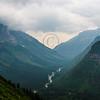 Montana_301