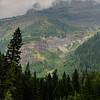 Montana_266