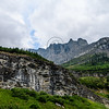 Montana_310