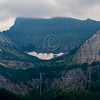 Montana_293