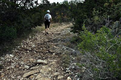 GCSNP_Interpretive_Trail_Run_20Nov11 (14)