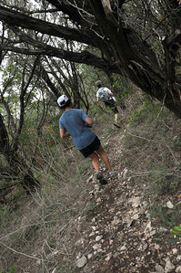 GCSNP_Interpretive_Trail_Run_20Nov11 (47)