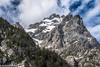 Cascade Canyon View 2