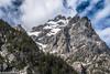 Cascade Canyon View 2