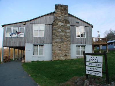 Graves Mountain Lodge Syria, VA 2011 04  http://www.gravesmountain.com/