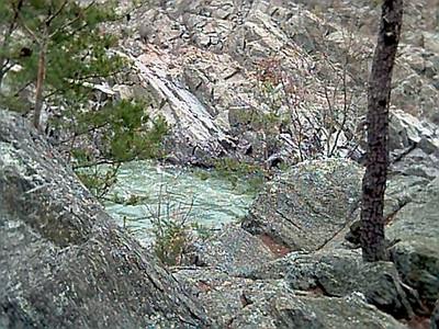 Great Falls 2-06