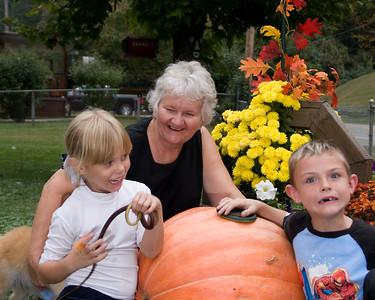 pumpkins-4910