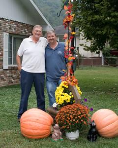 pumpkins-4921