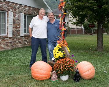 pumpkins-4919