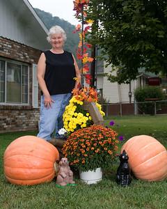 pumpkins-4912
