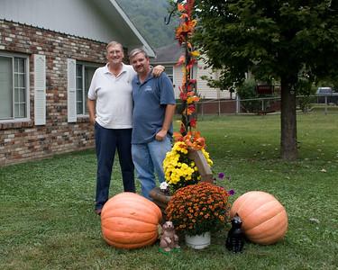 pumpkins-4915
