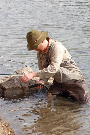 Fishy_2007-03-23_21