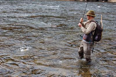 Fishy_2007-03-23