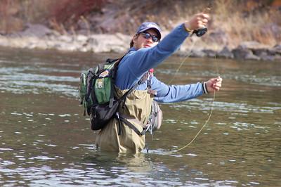 Fishy_2007-03-23_30