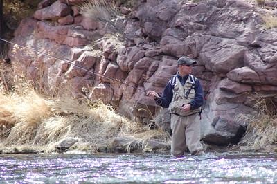 Fishy_2007-03-23_12
