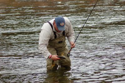 Fishy_2007-03-23_36