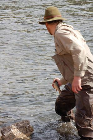 Fishy_2007-03-23_25