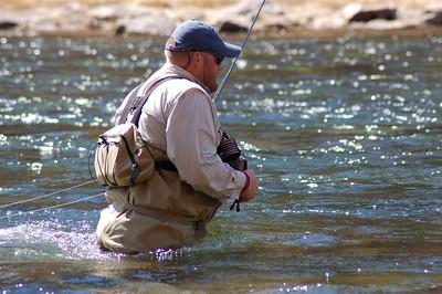 Fishy_2007-03-23_10