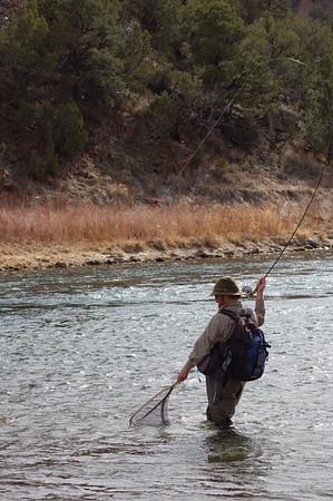 Fishy_2007-03-23_32