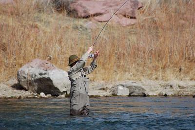 Fishy_2007-03-23_19
